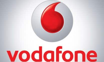 Vodafone launches caller tunes for speech, hearing impaired