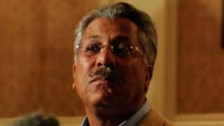 Poor state of Pakistan cricket pains Zaheer Abbas