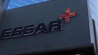 Essar tapes: Suren Uppal to file PIL with Delhi High Court
