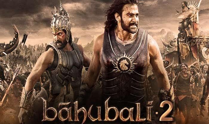 अब महज़ 70 दिनों में ख़त्म होगी प्रभास की 'बाहुबली 2' की शूटिंग