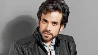 Tusshar Kapoor becomes single father through surrogacy