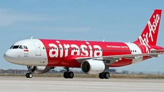 Air Asia India anniversary: Domestic flight tickets at Rs 899