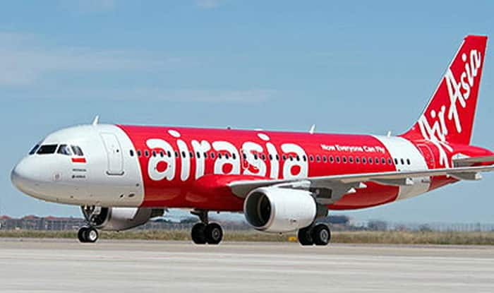 Air Asia India Anniversary Domestic Flight Tickets At Rs