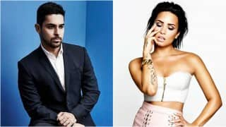 Demi Lovato & Wilmer Valderrama officially end 6-year relationship with an Instagram post!