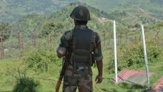 Army Jawan, Who Was Involved in Encounter of Hizbul's Sameer Tiger, Kidnapped from J&K's Pulwama