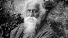 Old songs of Rabindranath Tagore, Nazrul Geeti digitised for first time