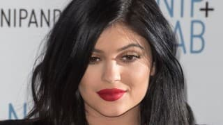 Kylie Jenner invites Tyga to move back in with her
