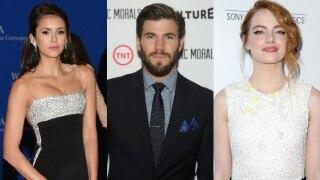 Nina Dobrev 'heartbroken' over Austin Stowell-Emma Stone romance