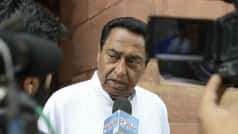 Kamal Nath fiasco explains why Congress is expert in doing self goal