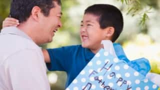 Father's Day 2016: Last minute DIY gifts, know how to make them and treat your super dad!