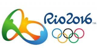 World doping watchdog shuts down Rio Olympic laboratory