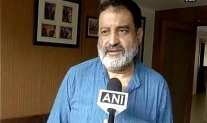 Narendra Modi, Arun Jaitley must show Subramaniun Swamy his place or face consequences: Mohan Das Pai
