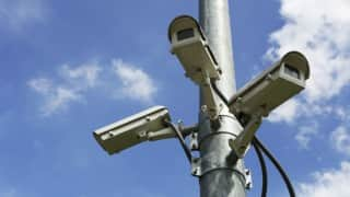 HC seeks Gujarat government affidavit on CCTV cameras in police stations