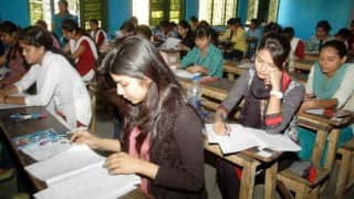 Bihar: 14 Board toppers asked to reappear for exams after objections raised over results