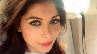 Playback singers don't get their due: Kanika Kapoor