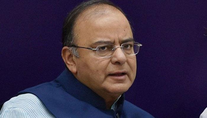 Revival of 3 defunct fertiliser  units will create jobs: Finance Minister Arun Jaitley - India.com