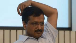 26 Aam Aadmi Party MLA's never went to college
