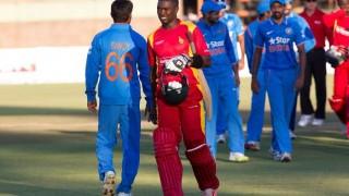 India vs Zimbabwe, 3rd ODI: Catch the live scorecard as India (IND) take on Zimbabwe (ZIM) in Harare