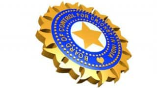 BCCI Reforms: SC accepts key Lodha Committee recommendations; leaves question of legal betting on central government