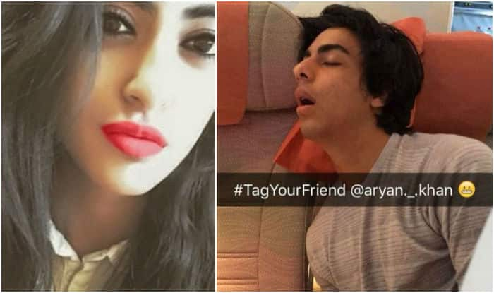 Shahrokh khan do sex with women