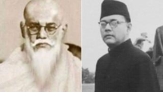 Uttar Pradesh government orders judicial probe to solve the mystery behind Gumnami Baba, rumoured to be Netaji Subhash Chandra Bose