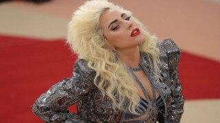 Lady Gaga, Robert De Niro appointed New York Entertainment ambassadors