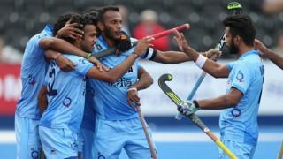 India vs Australia hockey match live streaming: Watch IND vs AUS Men's Hockey Champions Trophy 2016 match on Star Sports