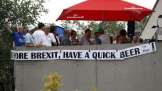 Remain or Leave the European Union: Results could go down to the wire