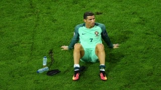 Euro Cup 2016: Cristiano Ronaldo-Robert Lewandowski face off for Euros semis slot