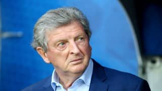 Euro Cup 2016: Roy Hodgson quits as England boss after Iceland humiliation