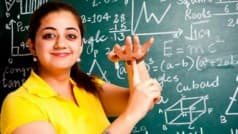 Mbose.in MBOSE HSSLC elementary school teacher post result 2016 declared: Check Meghalaya Board HSSLC Arts, Science and Commerce stream result 2016 here