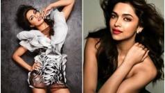Priyanka Chopra accidentally REVEALS Deepika Padukone's next Hollywood movie after xXx: The Return of Xander Cage!