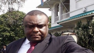 ICC sentences DR Congo's Jean-Pierre Bemba to 18 years in jail