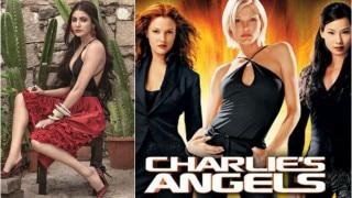 Anushka Sharma to do Charlie's Angels remake?