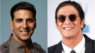 Akshay Kumar, Chunky Pandey have funny takes on 'Udta Punjab' controversy
