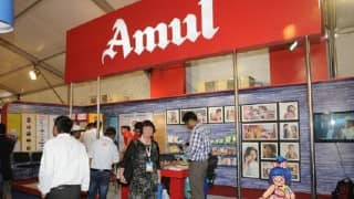 Amul to launch camel milk in next 3 months
