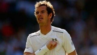 Andy Murray insists Maria Sharapova had no 'valid excuse' for failing drug test