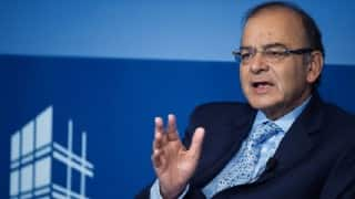 Tax department must trust assessees: Arun Jaitley