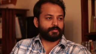 Aam Aadmi Party Leader Ashish Khetan Resigns from Delhi Advisory Board to Pursue Law