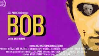 Short film BOB taken down from YouTube after Shirish Kunder files complaint