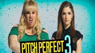 'Pitch Perfect 3' release pushed back to winter 2017