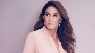 Caitlyn Jenner might de-transition, says biographer