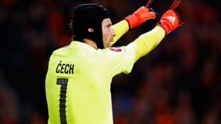 Euro Cup 2016, Czech Republic Team Preview: Petr Cech's side have their task cut out in tough group