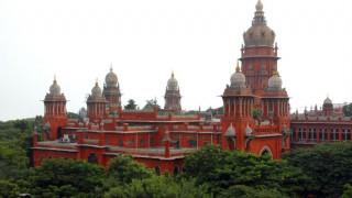Infosys Techie's murder:  Madras High Court summons Tamil Nadu public prosecutor