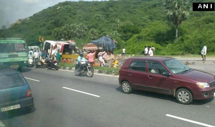 essay on road accidents in india Click to see our great tips to help you avoid getting into traffic accidents and  arriving safely instead.