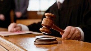 Court quashes summons issued against BJP MP Ramesh Bidhuri