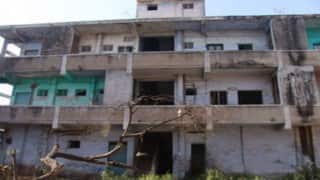 24 convicted, 36 let off in Gulbarg Society massacre case