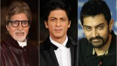 Father's Day Special: 9 Hot Bollywood actors who made us drool in awe!