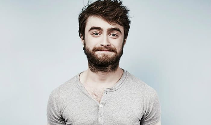 daniel radcliffe india