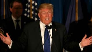 Donald Trump Birthday: 9 rare facts about the United States presidential candidate for 2016